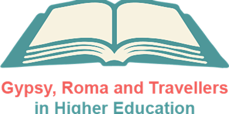 Supporting Gypsy, Roma and Traveller Towards or Into Higher Education tickets