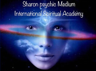 Physical Spiritual Essex Workshop - How To Deliver A 5* Reading. tickets