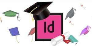 Corso avanzato di InDesign - InDesign Expert Users