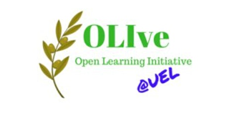 OLIve Information Evening tickets