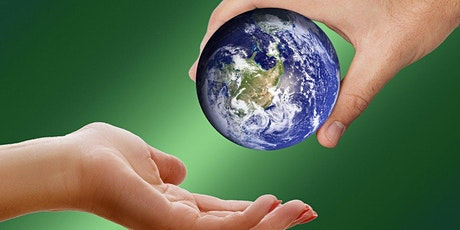 Reducing Your Environmental Impact: The New Business Imperative tickets