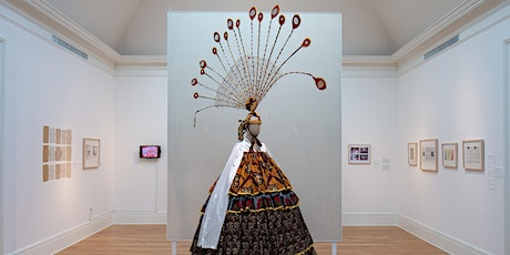 Visit the Newcomb Art Museum - Morning Time Slots tickets