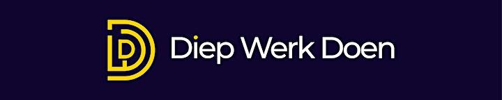 Afbeelding van Gratis Webinar - Diep Werk: beter concentreren zonder afgeleid te raken