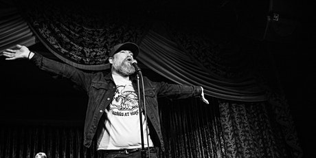 KYLE KINANE LIVE in Indiana! tickets