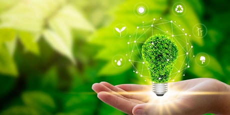 Developing a Sustainability Action Plan for Your Business tickets