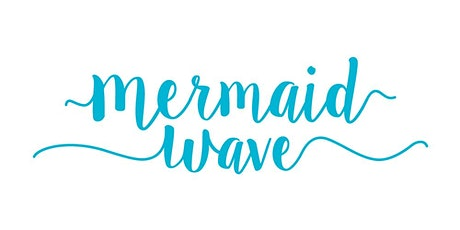 Mermaid Swimming Class (1 hour) - Bedford tickets