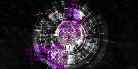 Threats, Vulnerabilities & Risks: The Cyber Game tickets