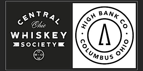 June COWS Meeting/Tasting with guest High Bank Distillery tickets