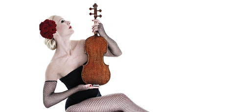 Atelier « Vivaldi-Piazzolla, les 8 Saisons » billets