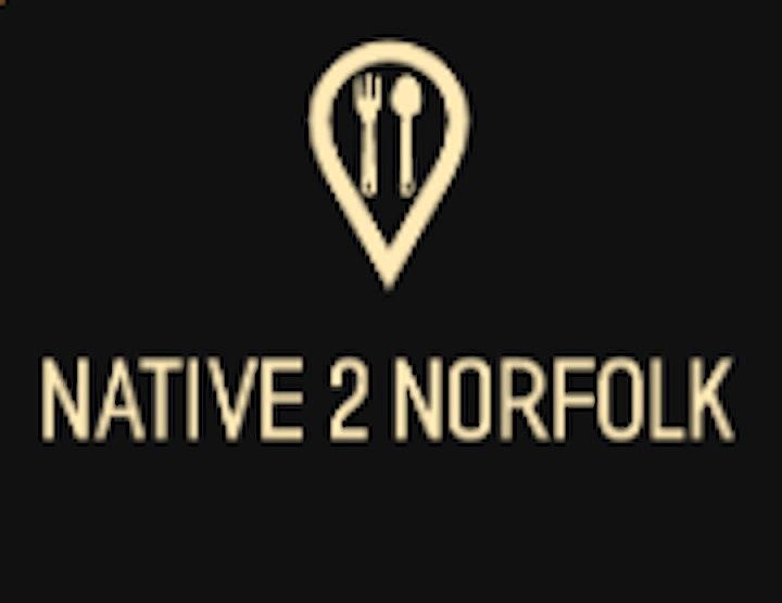Native2Norfolk image