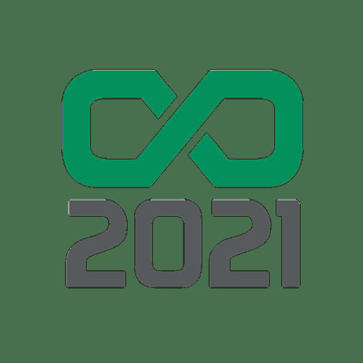 Image de Dévoilement |Coopérathon 2021 |Unveiling