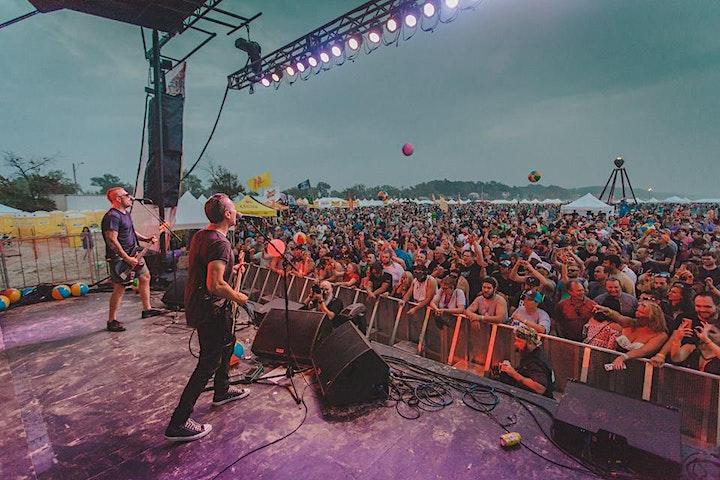 Burning Foot Beer Festival - 2021 image