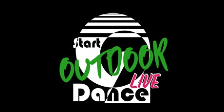 Start2Dance - Outdoor 4 ALL billets