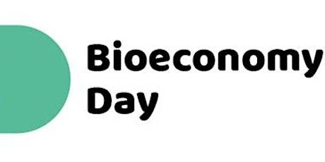 La bioeconomia circolare per la ripartenza post-pandemia biglietti