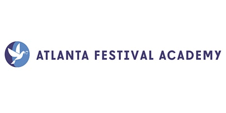 Atlanta Festival Academy Finale Concert tickets