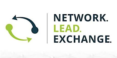 NLX Lake Worth - Virtual Networking and Membership Meeting tickets