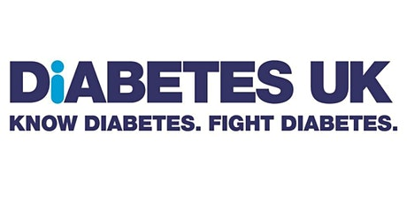 Herts Living with Diabetes Virtual Workshop tickets