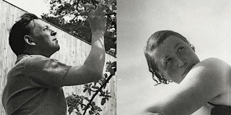 Aalto Film Q&A with director Virpi Suutari and Professor Harry Charrington tickets