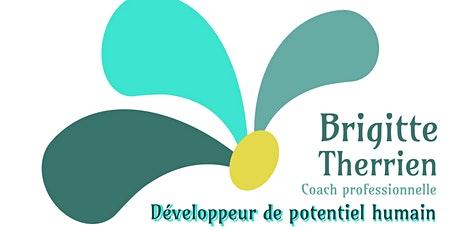 Coaching express gratuit lors de la Semaine Internationale  du Coaching billets