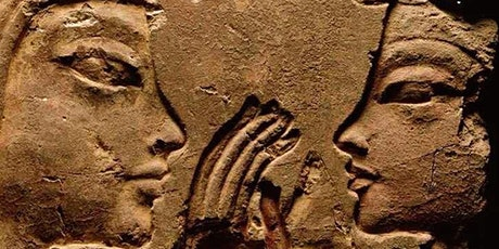 Renewing Amarna tickets