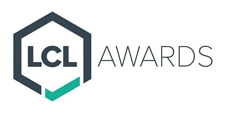 Electrical Industry Update - NAPIT & LCL Awards tickets
