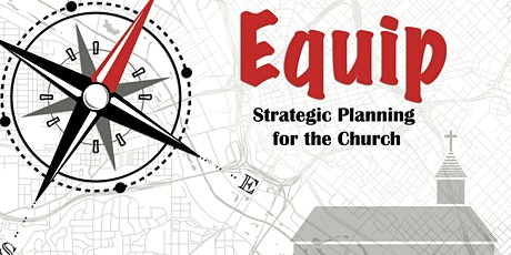 Equip Conference 2021 tickets