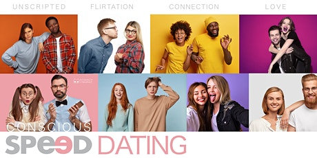 ⋐ ONLINE SPEED DATING ⋑  Singles Event Calgary (Ages 30-42) tickets
