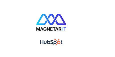 HubSpot Free Training for Beginners 24th June 2021 tickets