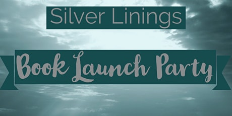 Book Launch Party with LaVan Robinson & Lisa Tomey tickets