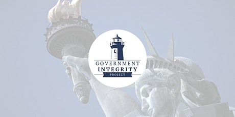 Free Outdoor Event: Election Integrity - Be Aware & Get Involved! tickets