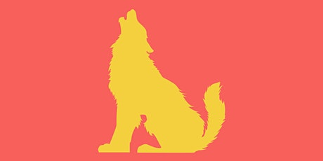 Loups-garous du jeudi billets