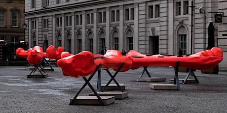 Public Sculpture Tour tickets