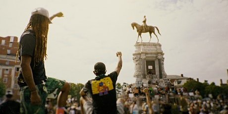 Film Premiere: How The Monuments Came Down tickets