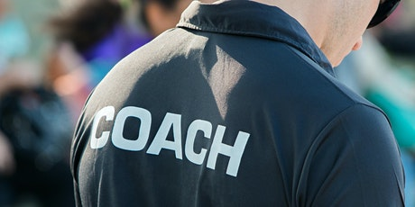 Présentation de nos formations en préparation mentale du sportif billets