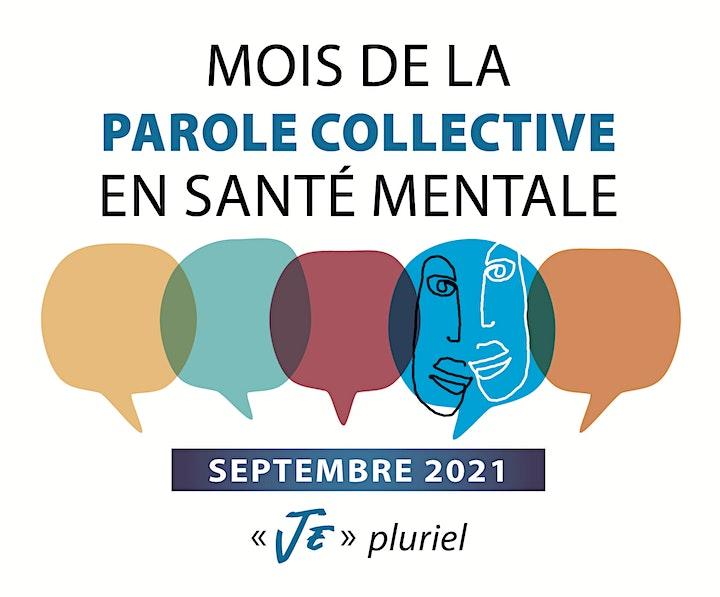 Grande  virée  du  Québec:  état de  la  parole collective en santé mentale image