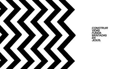 Domingo  16-Mayo 10:30hs entradas