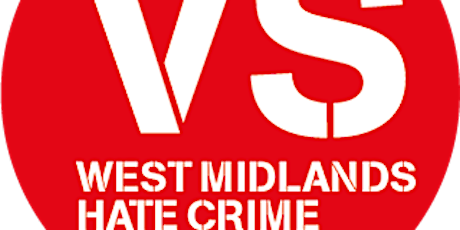Hate Crime Awareness Training tickets