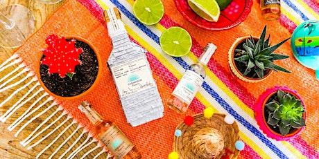 Taco Tuesday Specials tickets
