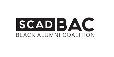 A Community Introduction to the SCAD Black Alumni Coalition tickets