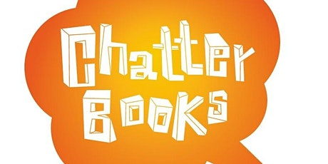 ChatterBooks Book Talk for Kids tickets