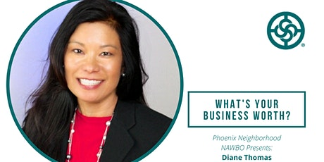 What is Your Business Worth? tickets