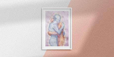PHOBIA - Amore In Mostra biglietti