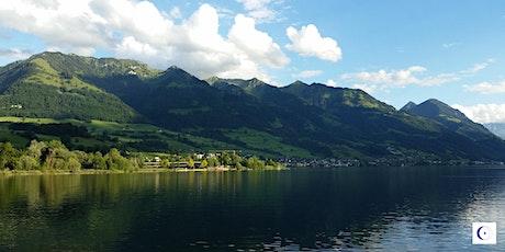 TFM-Gruppe mit Gopal in Sarnen/Schweiz Tickets