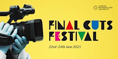 Final Cuts Festival 2021