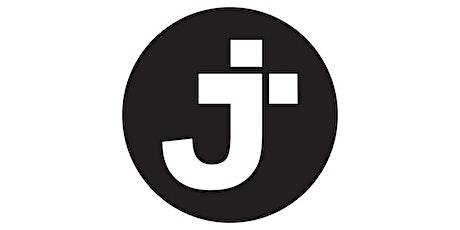 Reunião da JUPIBA (15/05) ingressos