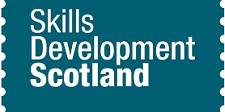 Scottish Apprenticeships information session tickets