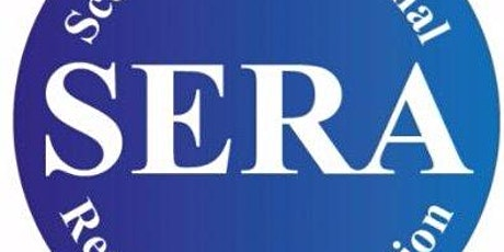 """SERA EY Network Summer Symposium: """"Perspectives on Play"""" tickets"""