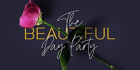 The Beautiful Day Party tickets