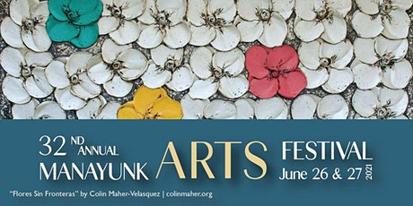 Manayunk Arts Festival tickets