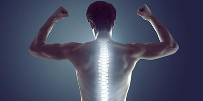 Spinal health